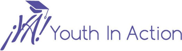YA-Logo-768x216