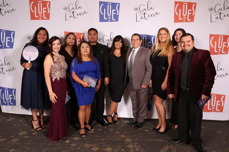 gala-latina-group