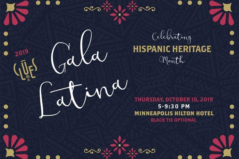 gala-latina-poster