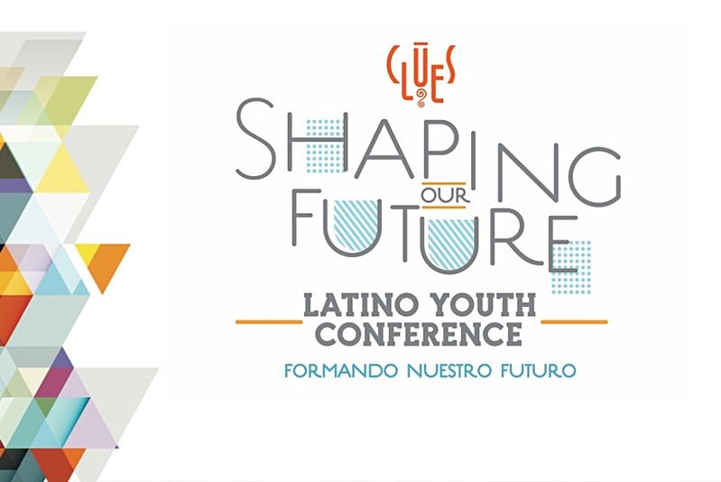 shaping-future