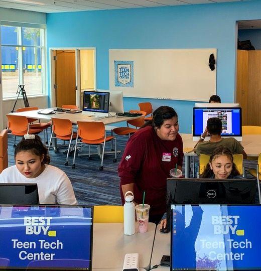 bestbuy-teen-tech-center-clues