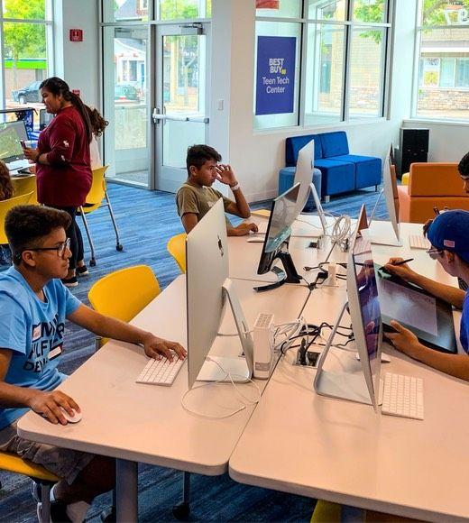 teen-tech-center