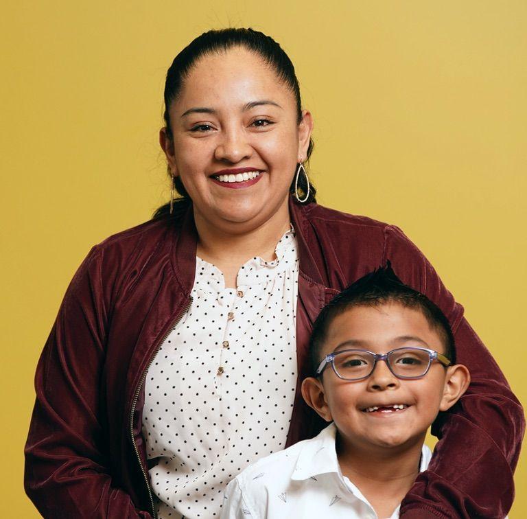 emotional-support-latino-community