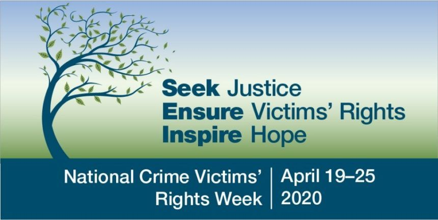 National-Crime-Victims-Rights-Week-860x432