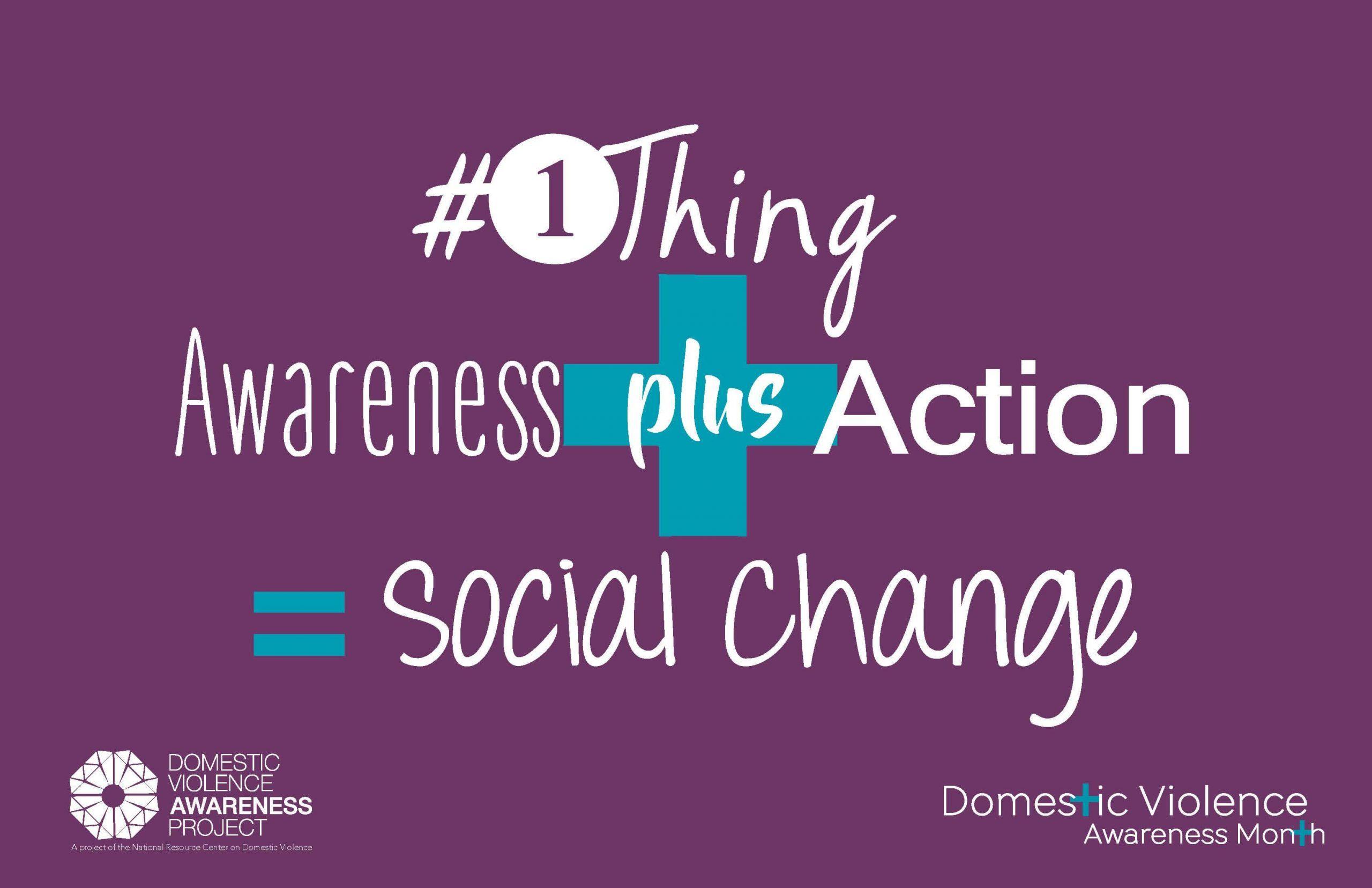 ActionAwarenessSocialChange-11x17-Poster-Purple (1)