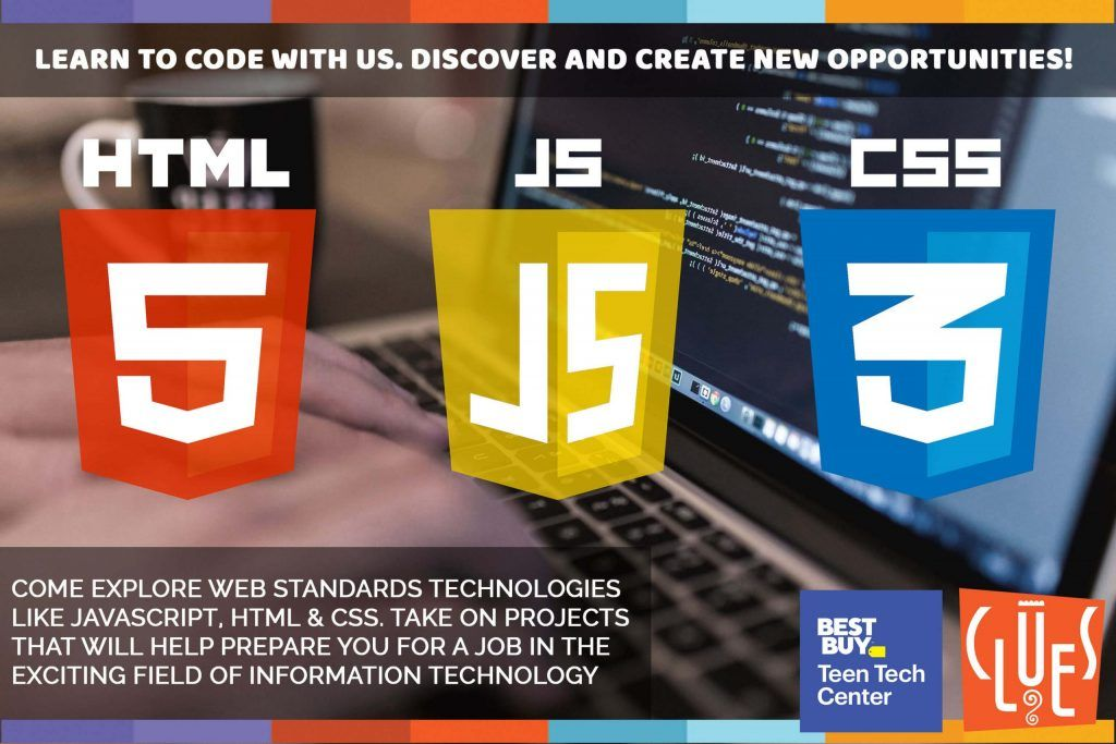 CSL Informative Technology (IT)