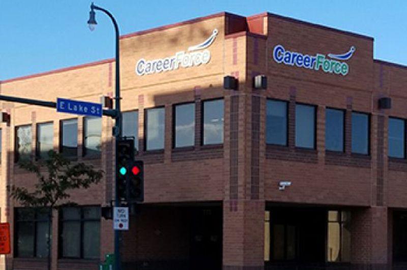 careercenter mpls