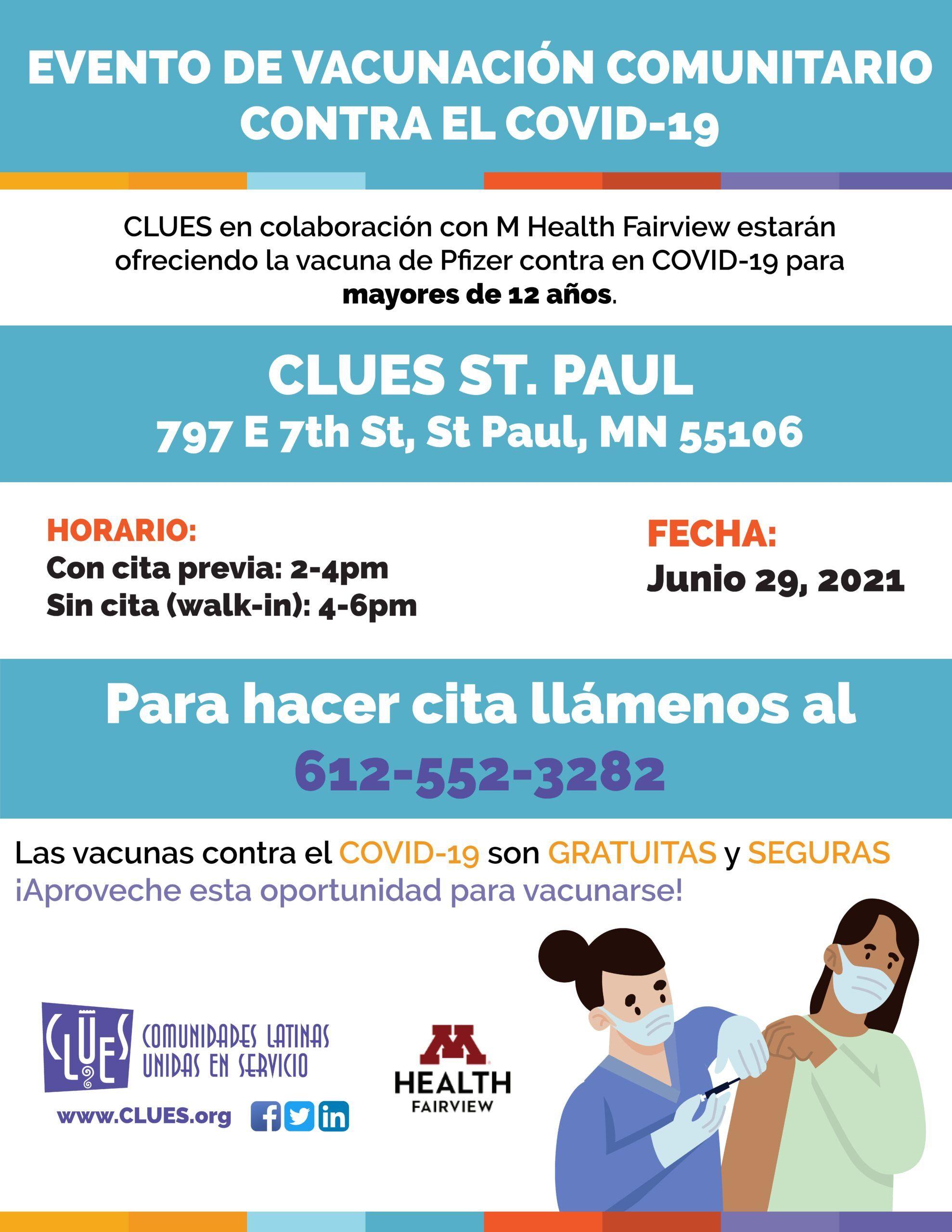 CLUES_VacEvent_June29_Spanish